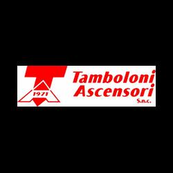 Tamboloni Ascensori - Ascensori - costruzione Villadossola