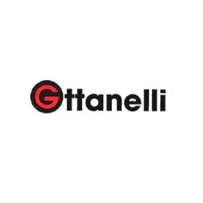 Argenteria Ottanelli - Argenteria - lavorazione e ingrosso Firenze