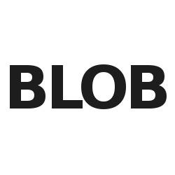 Blob Srl - Mobili - produzione e ingrosso Gorgo al Monticano