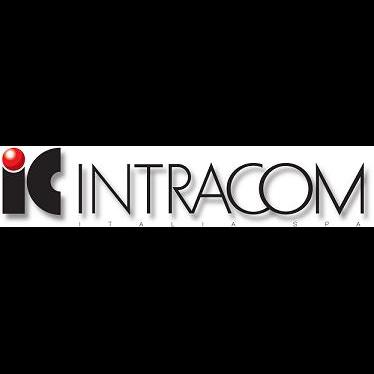 Ic Intracom Italia Spa - Personal computers ed accessori Sacile