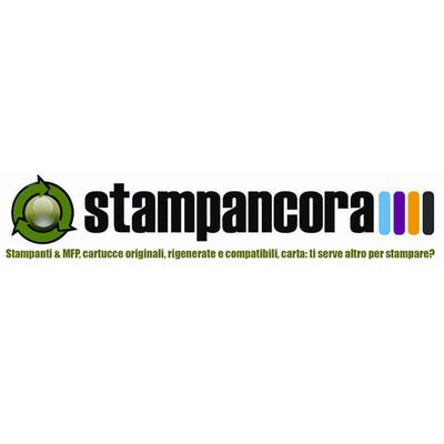 Stampancora - Toner, cartucce e nastri per macchine da ufficio Matera