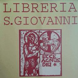Libreria S. Giovanni - Librerie Cesena