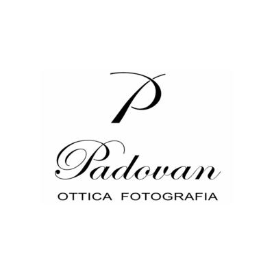 Padovan Ottica Fotografia - Fotografia - servizi, studi, sviluppo e stampa Moncalieri