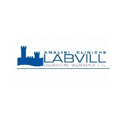 LabVill - Laboratorio Villafranca snc