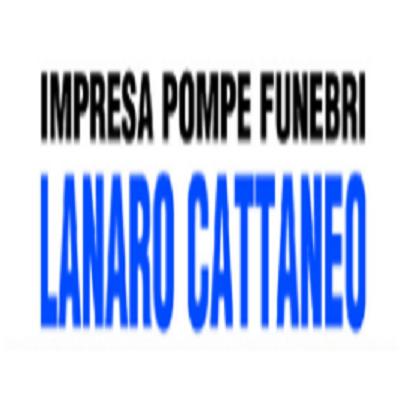 Onoranze e Pompe Funebri Lanaro Cattaneo - Articoli funerari Bellinzago Novarese