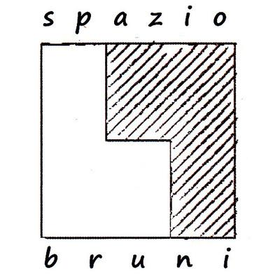 Spazio Bruni - Parrucchieri per uomo Udine