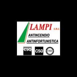 Lampi - Segnaletica aziendale, cantieristica ed antinfortunistica Zelarino