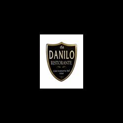 Ristorante da Danilo - Ristoranti - trattorie ed osterie Modena