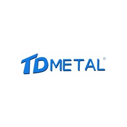 Made Steel - Tornerie metalli Scarperia e San Piero