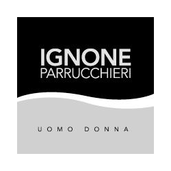 Ignone Parrucchieri - Parrucchieri per donna Brindisi