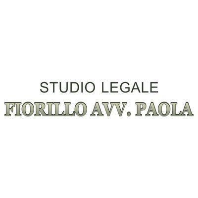 Studio Legale Fiorillo Avvocato Paola - Avvocati - studi Napoli