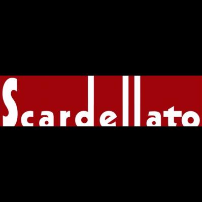 Scardellato Elettrodomestici - Elettrodomestici - riparazione e vendita al dettaglio di accessori Oderzo