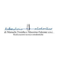 Laboratorio Ortodontico Tromba - Falcone - Odontotecnici - laboratori Trieste