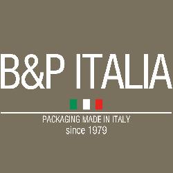 B&P Italia - Fiorai - accessori e forniture Romans d'Isonzo