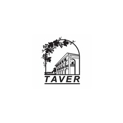 Azienda Agricola e Agriturismo Taver - Aziende agricole Manerba del Garda