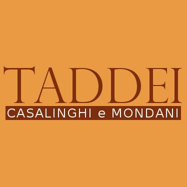 Taddei Casalinghi e Mondani - Articoli regalo - vendita al dettaglio Rimini