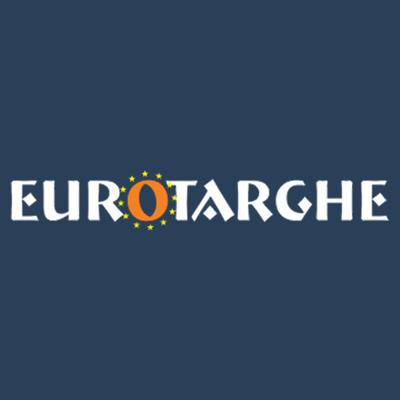 Eurotarghe - Coppe e trofei - produzione e ingrosso Brescia