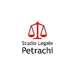Studio Legale Petrachi Avv.Ti Antonio, Massimiliano, Tiziana