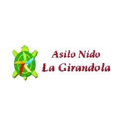 Asilo Nido La Girandola - scuole dell'infanzia private Genova