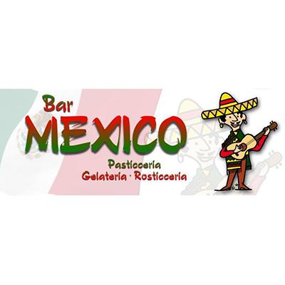 Bar Mexico - Pasticcerie e confetterie - vendita al dettaglio Nola