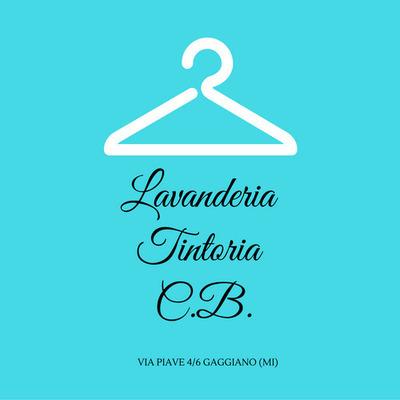 Tintoria Lavanderia C.B. - Lavanderie Gaggiano
