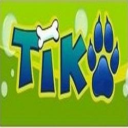 Tiko Salone di Toelettatura - Animali domestici - toeletta Verrès