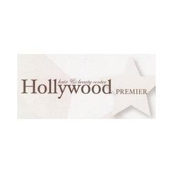 Hollywood Premier – Hair e Shopping Center - Parrucchieri per donna Palmanova