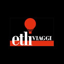 Etliviaggi Agenzia Viaggi - Agenzie viaggi e turismo Mestre