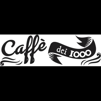 Caffe' dei Mille - Bar e caffe' Savona