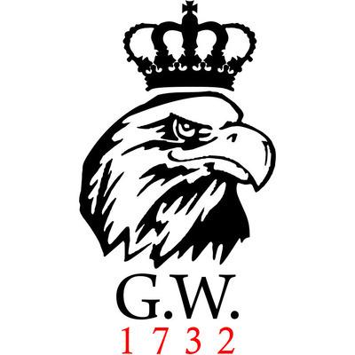 George Washington - Calzature - vendita al dettaglio Torino
