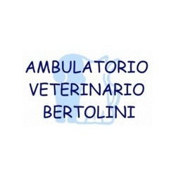 Ambulatorio Veterinario Bertolini - Veterinaria - ambulatori e laboratori Pioltello