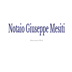 Studio Notarile Mesiti Giuseppe - Notai - studi Tivoli