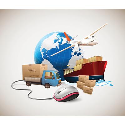 Advanced Logistica - Magazzinaggio e logistica industriale - servizio conto terzi Città di San Marino