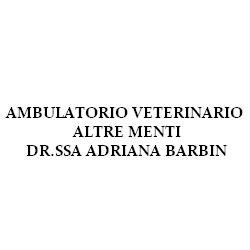 Ambulatorio Veterinario Altre Menti - Veterinaria - ambulatori e laboratori Pieve Fissiraga