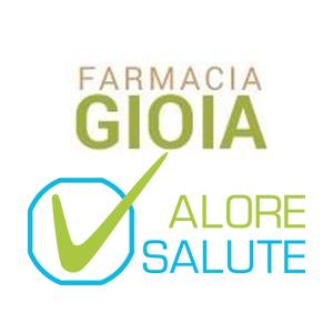 Farmacia Melchiorre Gioia - Farmacie Milano