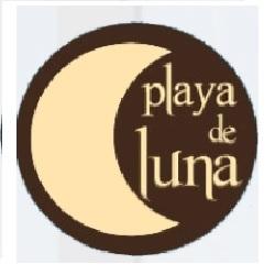 Stabilimento Balneare Playa De Luna - Stabilimenti balneari Bergeggi