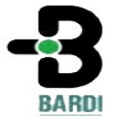 Mobili Bardi Rosanna - Materassi - vendita al dettaglio Châtillon