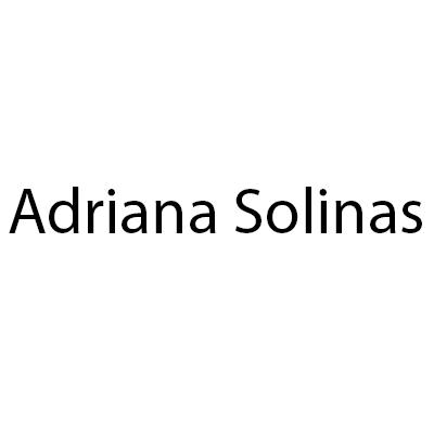 Adriana Solinas - Massaggi Quartu Sant'Elena