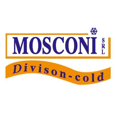 Mosconi - Magazzini frigoriferi Cesena