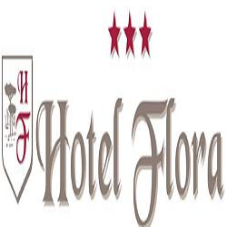 Hotel Flora ★★★ - Alberghi Milano Marittima