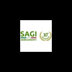 Sa.Gi Serramenti e Ristrutturazioni - Tapparelle Torino
