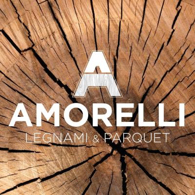Amorelli Legnami & Parquet - Legname da lavoro Salerno