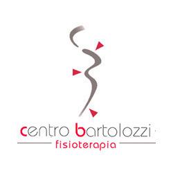 Centro Bartolozzi Fisioterapia - Massaggi Scandicci