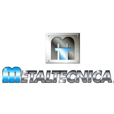Metaltecnica - Carpenteria Metallica - Lamiere - lavorazione Cormano