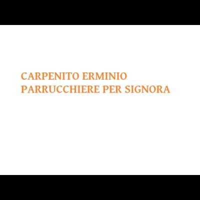 Carpenito Erminio Parrucchieri - Parrucchieri per donna Montemiletto