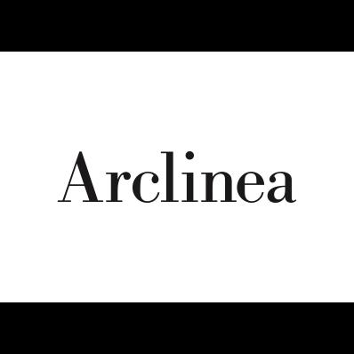 Arclinea Roma Parioli - Arredamenti - vendita al dettaglio Roma
