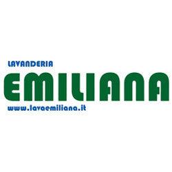 Lavanderia Emiliana Sas - Lavanderie industriali e noleggio biancheria Granarolo dell'Emilia