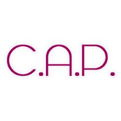C.A.P. - Forniture Parrucchieri - Parrucchieri - forniture Città di San Marino
