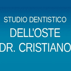 Dell'Oste dr. Cristiano
