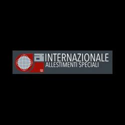 Autofficina Internazionale - Autofficine e centri assistenza Olmo